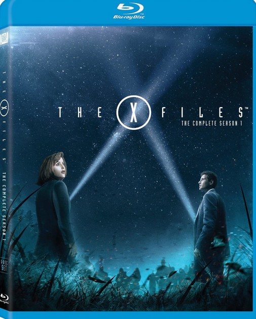 180220045301435022 The.X.Files.Complete.S01.4K UHD HDR 2160p.Bluray.AVC.DTS.HD.5.1
