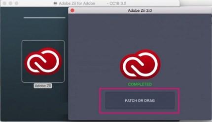 Adobe Zii 6.1.8 CC Crack 2022