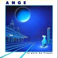 [Vends/Echanges] Vinyles 33 tours (30cm/25cm) 190725114156239194