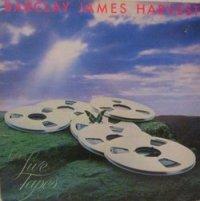[Vends/Echanges] Vinyles 33 tours (30cm/25cm) 1907251141589636