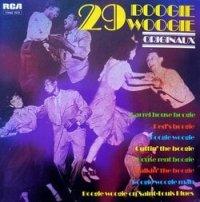 [Vends/Echanges] Vinyles 33 tours (30cm/25cm) 190725114200821069