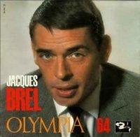 [Vends/Echanges] Vinyles 33 tours (30cm/25cm) 190725114202156780