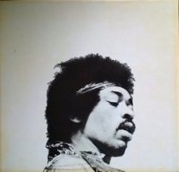 [Vends/Echanges] Vinyles 33 tours (30cm/25cm) 190725121909965491