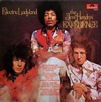 [Vends/Echanges] Vinyles 33 tours (30cm/25cm) 190725121911599695