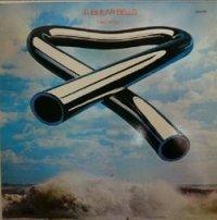 [Vends/Echanges] Vinyles 33 tours (30cm/25cm) 190725121913638429