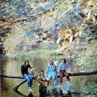 [Vends/Echanges] Vinyles 33 tours (30cm/25cm) 190725123403125215