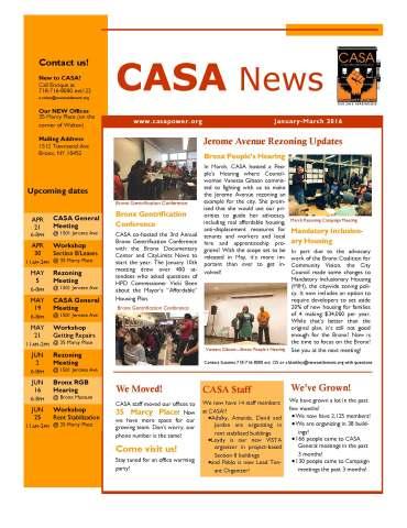 CASA Newsletter Jan-Mar 2016-English web_Page_1