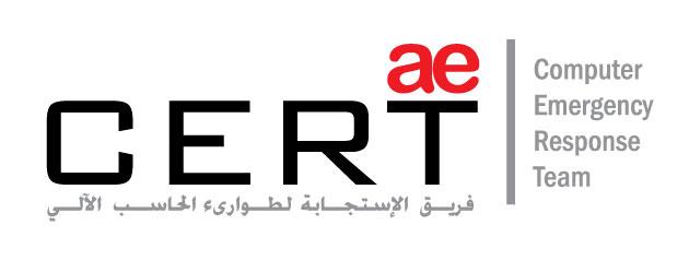 United Arab Emirates Computer Emergency Response Team