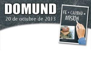 Domund2013