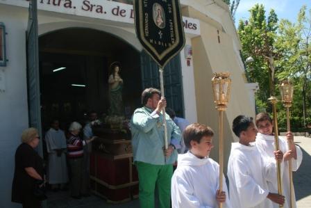 Fiestas Parroquia 2014 107