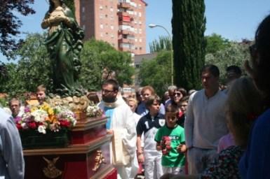 Fiestas Parroquia 2014 119