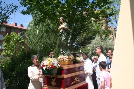 Fiestas Parroquia 2014 121