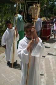 Fiestas Parroquia 2014 135