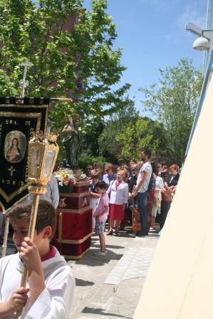 Fiestas Parroquia 2014 137