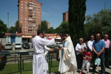 Fiestas Parroquia 2014 166