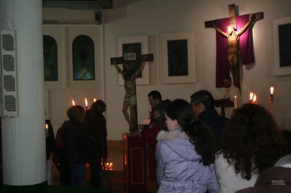 Via Crucis de Antorchas (53)