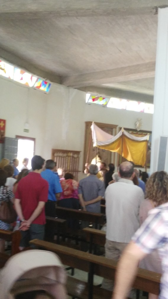 Corpus Christi 2015 (4)