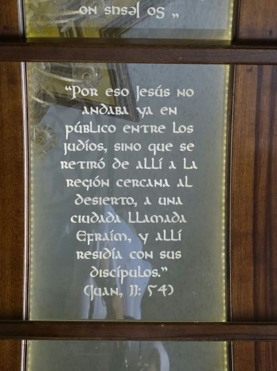 Iglesia Latina