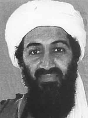 Robert o'neill says he is the one who fired the fatal shots that killed bin laden. The Osama Bin Laden File