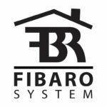 Fibaro Systems - technology brand