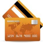 審査なし!海外でも現金が引き出せるクレジットカード機能付きキャッシュパスポート!