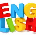世界『英語が得意な国ランキング』発表~今すぐ覚えたい英会話/短期集中型英会話スクール~