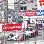 TOYOTA Grand Prix of Long Beach 2018(トヨタ グランプリ・ロングビーチ)に行ってきた②