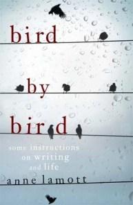 bird-by-bird-cover