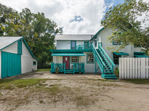 212_MaryAve-New-Smyrna-Beach-Investment-Property-OP