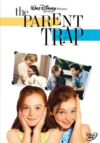 Summer Camp Movies:  We all have our favorites (6/6)