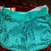 OkieDog - Khanda Mondo Messenger Diaper Bag #Review #2015EasterGiftGuide