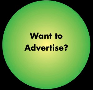 Green BUTTON 7 Advertise