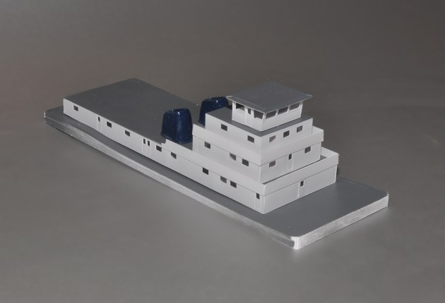 4565JeffTowboatInProgress