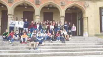 NSCarmenVA San Sebastian (3)