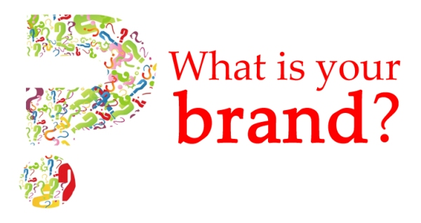 What Is Your Brand?  Nscblog