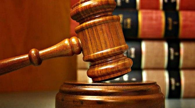 zakon expert 01 - Законодательство