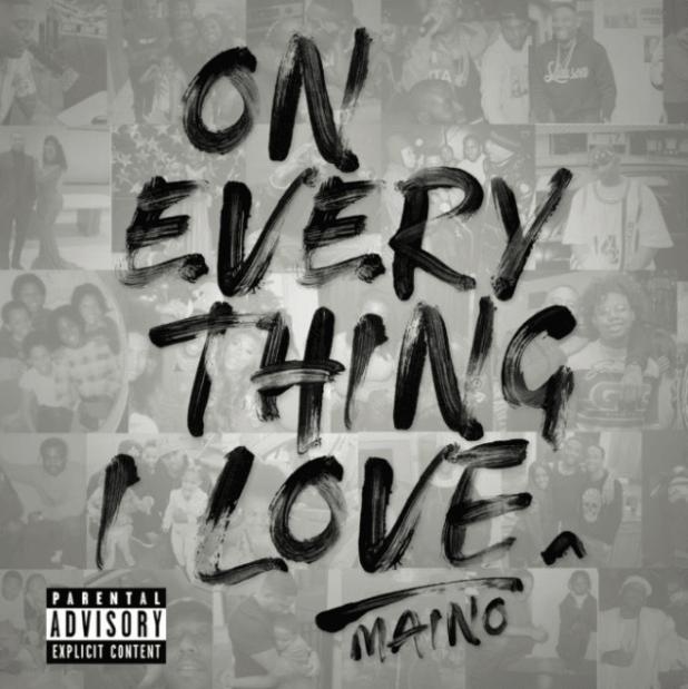 Screen-Shot-2019-08-30-at-4.17.58-PM Maino - On Everything I Love