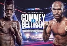 richard-commeys-trainer-sends-warning-to-teofimo-lopez-ahead-of-december-14-showdown Home