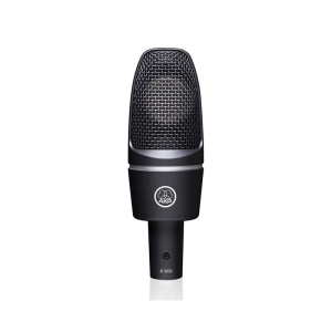 akg_c3000_microphone_front