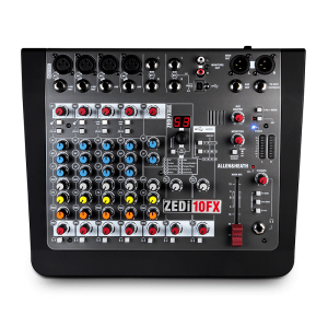 allen&heath_zedi_10fx_top