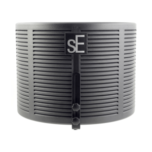 se_electronic_filter_x_front