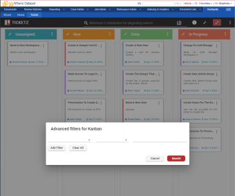 13-Advanced-filters-for-kanban