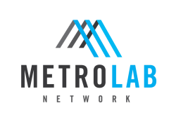 MetroLab_2Color_Vertical