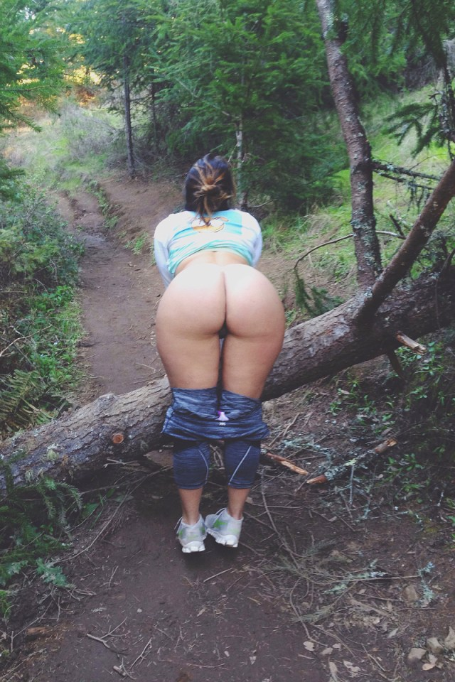 Park Trail Ass - Ready for pounding.jpeg
