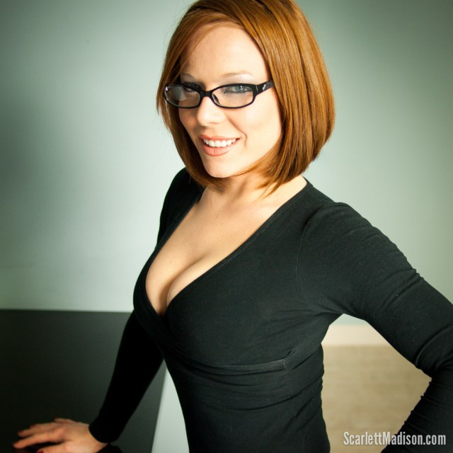 scarlett Madison in glasses.jpg