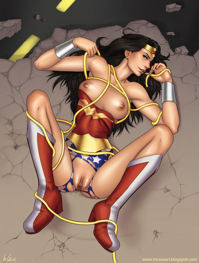 wonder woman tangled up in her lasso.jpg