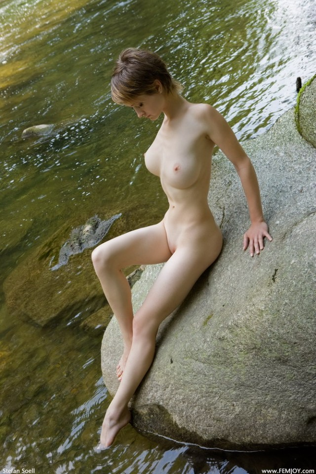 busty river woman.jpg