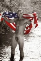 nude man wrapped in a flag.jpg