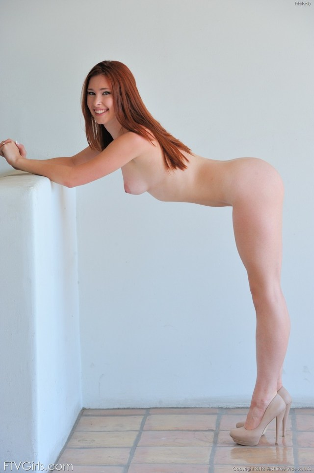 perfect bend over.jpg