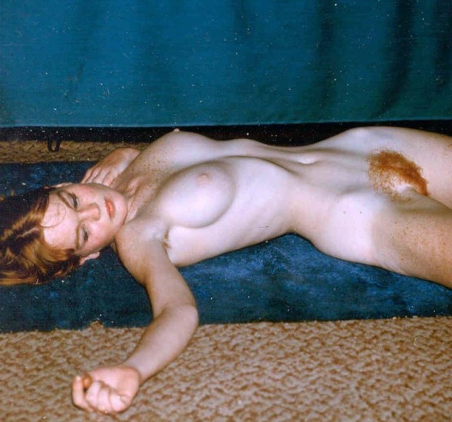 red head passed out.jpg
